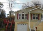 Foreclosed Home en WATER ST, Pottsville, PA - 17901