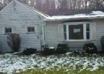 Foreclosed Home en EASTBROOK RD, New Castle, PA - 16105