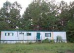 Foreclosed Home en STANLEY ST, Conway, SC - 29526