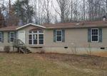 Foreclosed Home en EVELYN ACRES DR, Asheville, NC - 28806