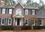 Foreclosed Home en SWEETBAY DR, Aiken, SC - 29803