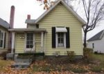 Foreclosed Home en CONNER ST, Noblesville, IN - 46060