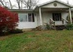 Foreclosed Home en VALLEY MISSION RD, Bedford, IN - 47421