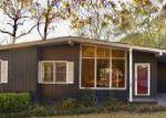 Foreclosed Home en HILLANDALE DR, Fairfield, AL - 35064