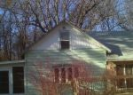 Foreclosed Home in WEBER RD, Westfield, IA - 51062
