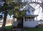 Foreclosed Home en S GREENWOOD AVE, Kankakee, IL - 60901