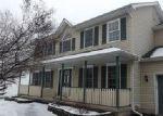 Foreclosed Home en AVENUE C, Stroudsburg, PA - 18360