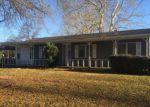 Foreclosed Home en SHERYL ST, Bossier City, LA - 71111