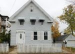 Foreclosed Home en ENTERPRISE ST, Brockton, MA - 02301