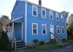 Foreclosed Home en OAKEN BUCKET LN, Plymouth, MA - 02360