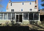 Foreclosed Home en ROBERT ST, Southbridge, MA - 01550