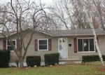 Foreclosed Home en E NALDRETTE ST, Durand, MI - 48429