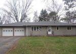 Foreclosed Home en IRVING AVE S, Burnsville, MN - 55337