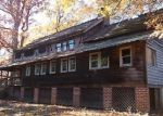 Foreclosed Home en DOVER POTTERY DR, Seagrove, NC - 27341