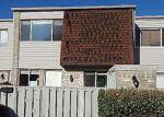 Foreclosed Home en JUSTIN DR, Norman, OK - 73071