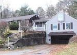 Foreclosed Home en SUNDERLAND DR, Auburn, ME - 04210