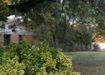 Foreclosed Home en BRIERFIELD DR, Dallas, TX - 75232