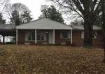 Foreclosed Home in BEECHWOOD DR, Kingsport, TN - 37663