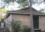Foreclosed Home en MCAFINA TRL, Valdosta, GA - 31602