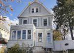 Foreclosed Home en MAPLE ST, Kearny, NJ - 07032