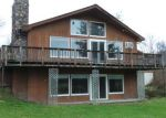 Foreclosed Home en COUNTY HIGHWAY 8, Oneonta, NY - 13820