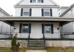 Foreclosed Home en W ELM ST, Scranton, PA - 18504