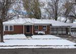 Foreclosed Home en BRINKER AVE, Ogden, UT - 84401