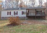 Foreclosed Home en HALLS RD, Mineral, VA - 23117
