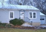Foreclosed Home en E JOHNSON ST, Fond Du Lac, WI - 54935
