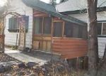 Foreclosed Home en WILLOW ST, Floriston, CA - 96111