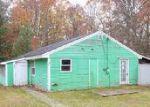 Foreclosed Home en NEIGHBOR LN, Augusta, ME - 04330