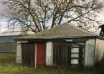 Foreclosed Home en APPLEGATE ST, Philomath, OR - 97370
