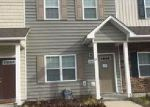 Foreclosed Home in EBB TIDE LN, Sneads Ferry, NC - 28460