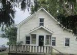 Foreclosed Home en SENECA BLVD, Waterloo, NY - 13165