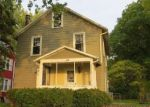 Foreclosed Home en COUNTY ROAD 6, Geneva, NY - 14456