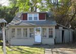 Foreclosed Home en WOODHALL ST, Detroit, MI - 48224