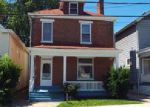 Foreclosed Home en E 41ST ST, Latonia, KY - 41015