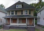 Foreclosed Home en HAMPDEN AVE, Cleveland, OH - 44108