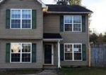 Foreclosed Home in LOMAX CT SE, Concord, NC - 28025
