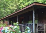 Foreclosed Home en FOUR WHEEL DR, Whittier, NC - 28789
