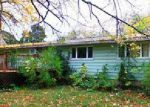 Foreclosed Home en W OAK ORCHARD ST, Medina, NY - 14103