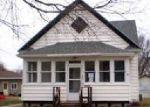 Foreclosed Home en E 11TH ST, Grand Island, NE - 68801