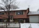 Foreclosed Home en S ORMOND ST, Boise, ID - 83705