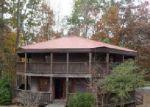 Foreclosed Home en PINE ST E, Chatsworth, GA - 30705