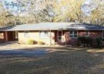 Foreclosed Home en OLD LUNDY RD, Macon, GA - 31210