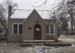 Foreclosed Home en MOSS RD, South Bend, IN - 46628