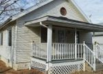Foreclosed Home en W BAY AVE, Brooklyn, MD - 21225