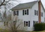 Foreclosed Home en BROOKVILLE PHILLIPSBURG RD, Brookville, OH - 45309