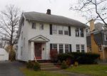 Foreclosed Home en COHASSETT AVE, Lakewood, OH - 44107