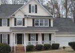 Foreclosed Home en TWO GAIT LN, Simpsonville, SC - 29680